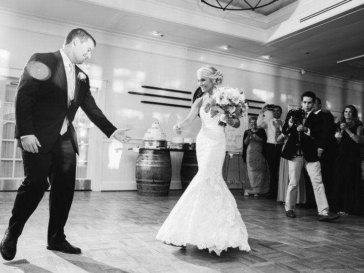 Tmx 1447343595251 Brittanykevinwedding0492 Odenton, MD wedding dj