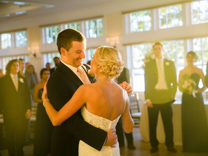 Tmx 1447343649090 Brittanykevinwedding0493 Odenton, MD wedding dj