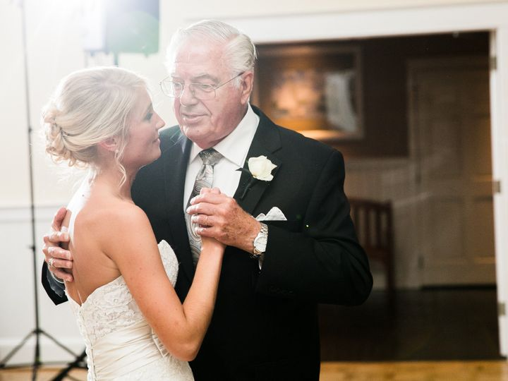 Tmx 1447343826388 Brittanykevinwedding0696 Odenton, MD wedding dj