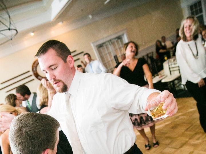 Tmx 1447344128364 Brittanykevinwedding0703 Odenton, MD wedding dj