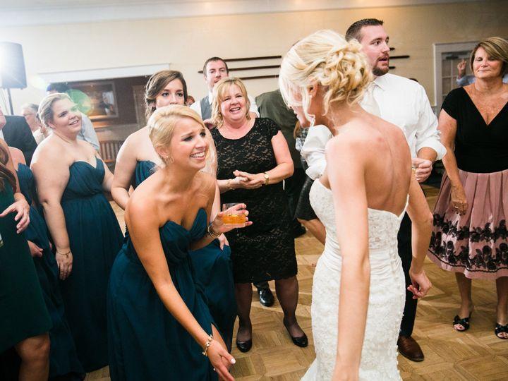 Tmx 1447344216296 Brittanykevinwedding0705 Odenton, MD wedding dj