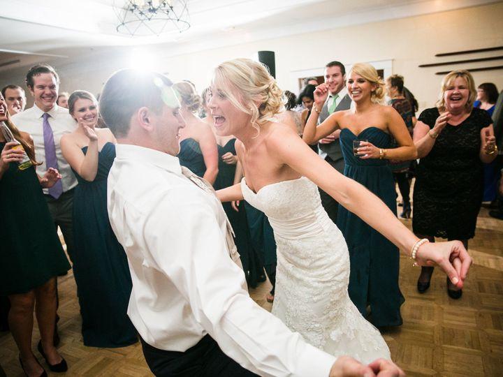 Tmx 1447344400301 Brittanykevinwedding0710 Odenton, MD wedding dj