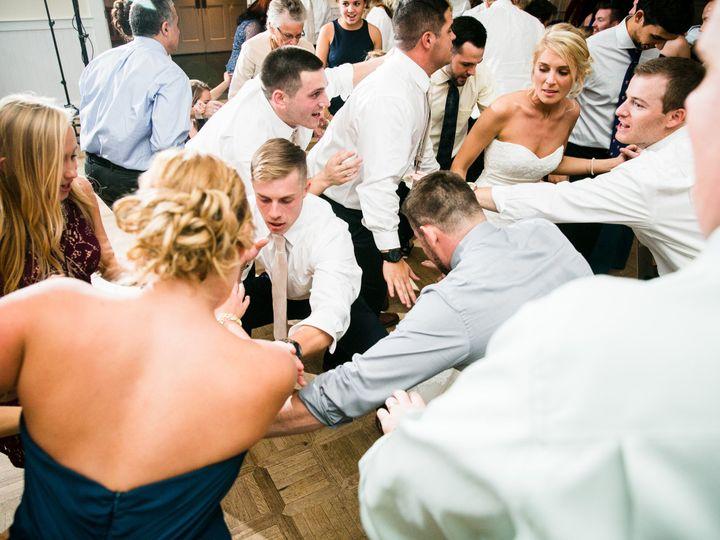 Tmx 1447344617329 Brittanykevinwedding0756 Odenton, MD wedding dj