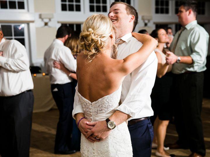 Tmx 1447344657111 Brittanykevinwedding0757 Odenton, MD wedding dj