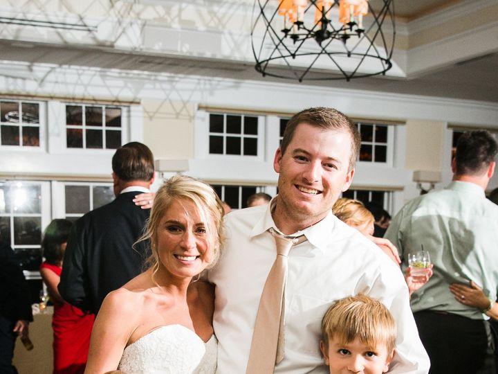 Tmx 1447344754350 Brittanykevinwedding0761 Odenton, MD wedding dj