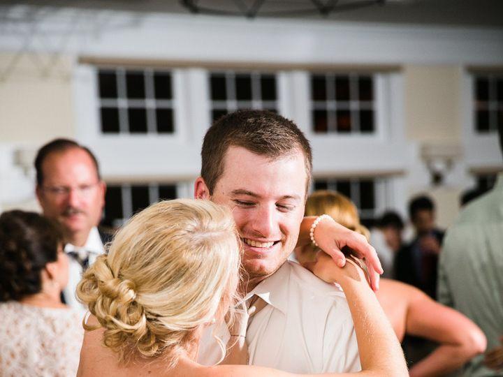 Tmx 1447344828417 Brittanykevinwedding0763 Odenton, MD wedding dj