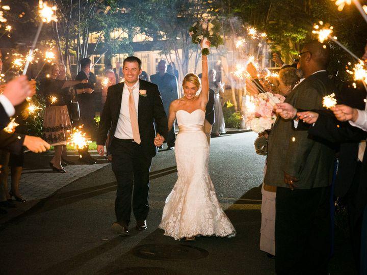 Tmx 1447344984673 Brittanykevinwedding0768 Odenton, MD wedding dj