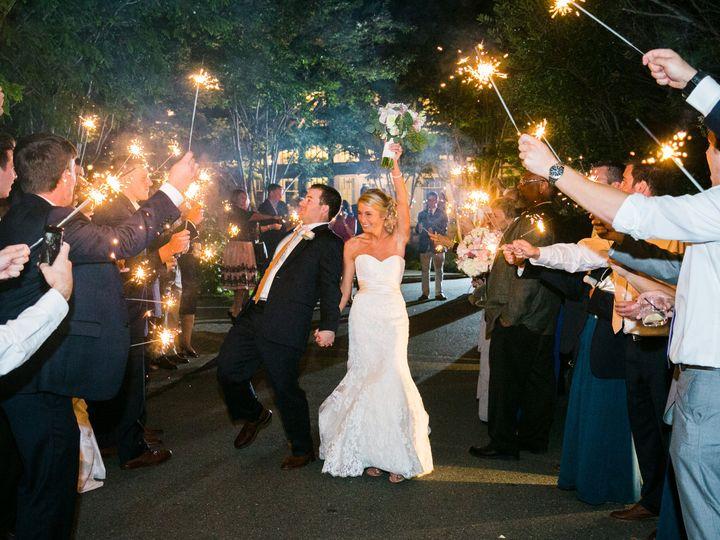 Tmx 1447345027498 Brittanykevinwedding0769 Odenton, MD wedding dj