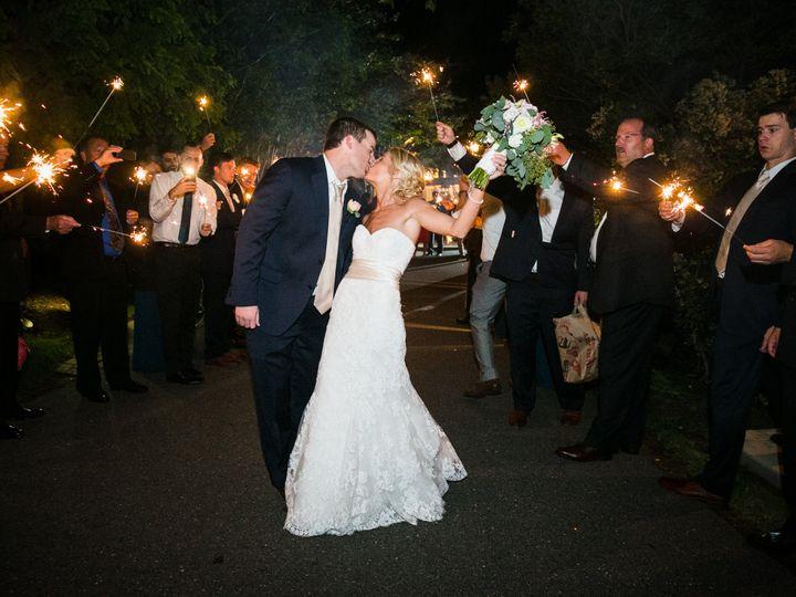 Tmx 1447345151576 Brittanykevinwedding0773 Odenton, MD wedding dj