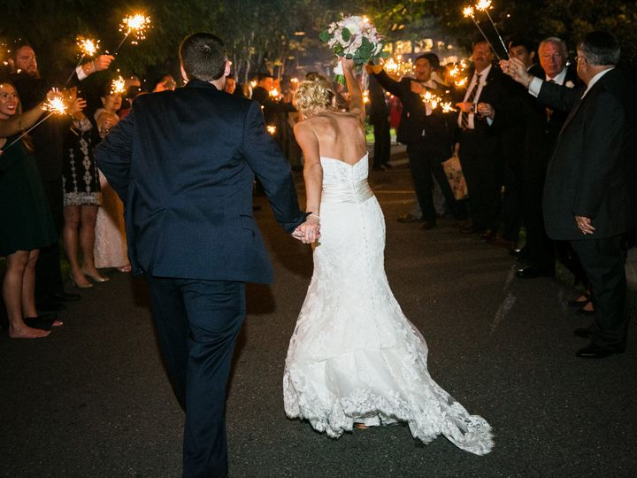 Tmx 1447345205279 Brittanykevinwedding0774 Odenton, MD wedding dj