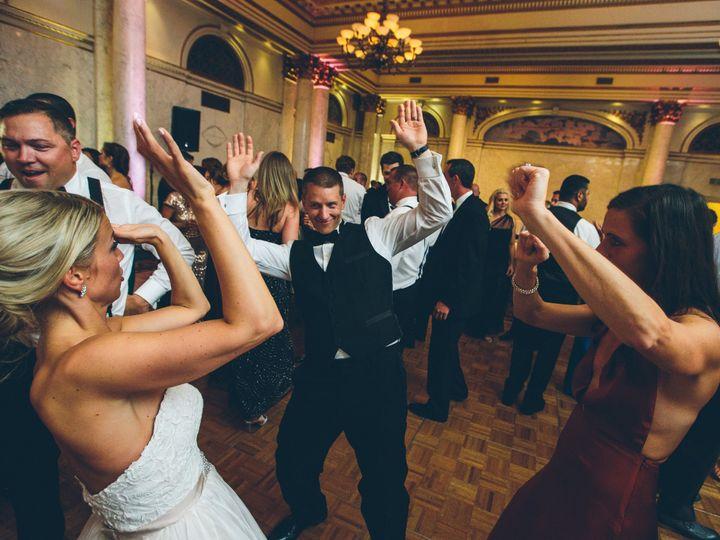 Tmx 1523326255 Bfd99b3f65e0afc1 1523326252 4540b7e098bcdfa1 1523326249389 2 16 Party 0237 Odenton, MD wedding dj
