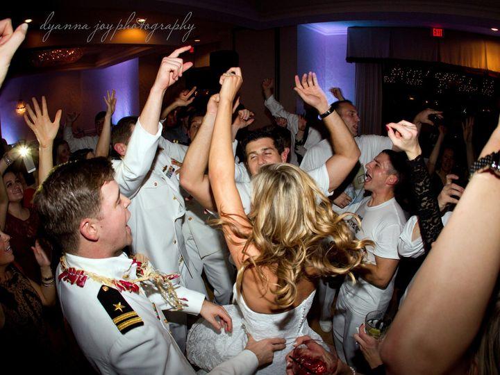 Tmx 1523326294 Ed413fce3013418f 1523326292 0860db6d27f2bbe7 1523326290410 3 Chrissie And Mike  Odenton, MD wedding dj