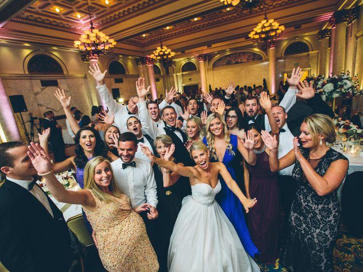 Tmx 1523326329 C4a74cde712c9843 1523326326 85cdb52deb48251b 1523326322400 7 Front Page Replace Odenton, MD wedding dj