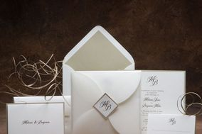 Designer Invitations Plus
