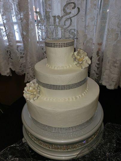 cakes 51 714918 157971884469596
