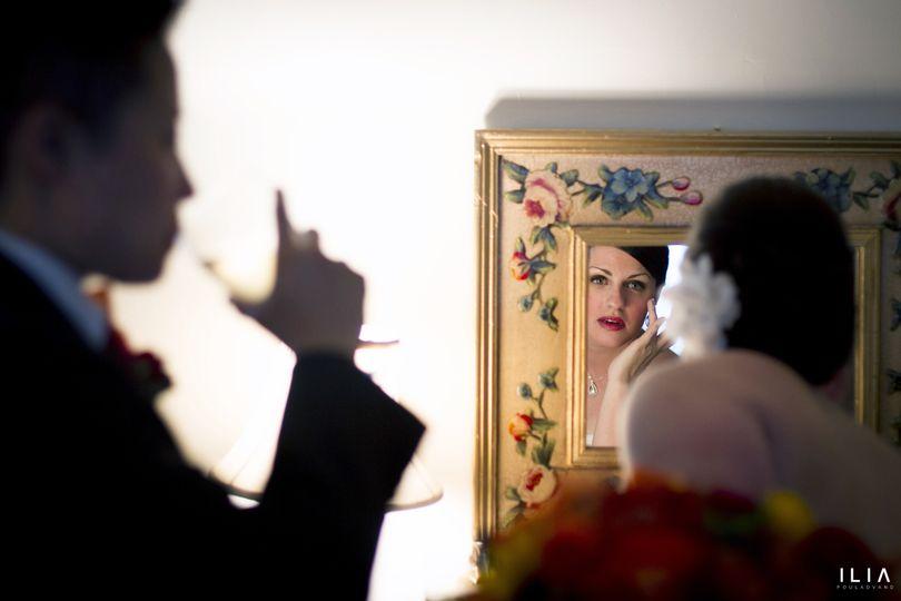 mirror mirro
