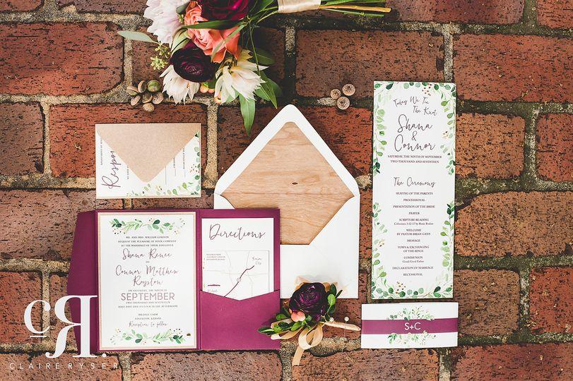 sc mildale wedding 0034 51 554918