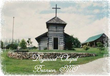 chapel co
