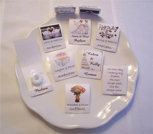Tmx 1266191987240 5 Serving Nationwide - USA Shipping From wedding favor