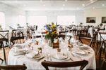 Daymark Bar & restaurant image
