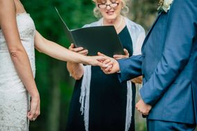 Weddings By Kathleen