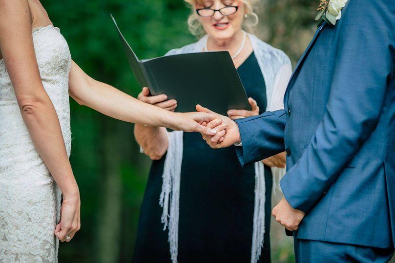 weddings by kathleen 51 994918