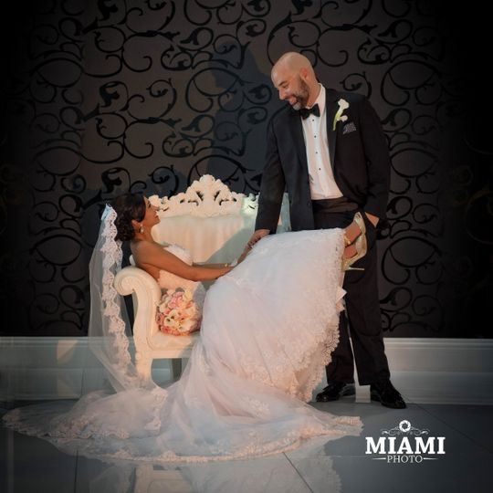 wind by neo wedding miami by miami photo inc