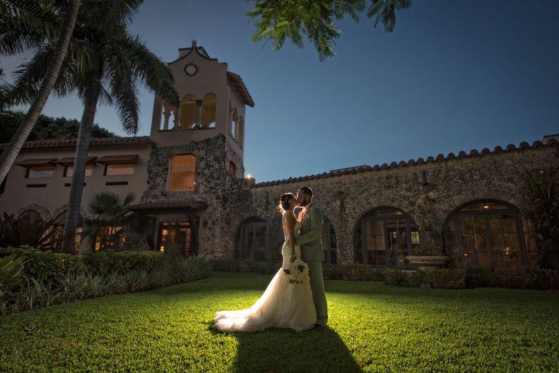 wedding 0613 5