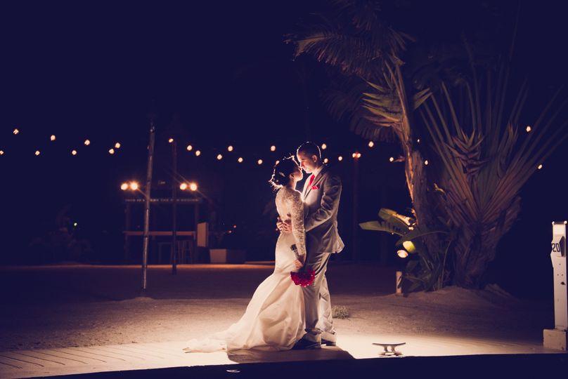 wedding 0710