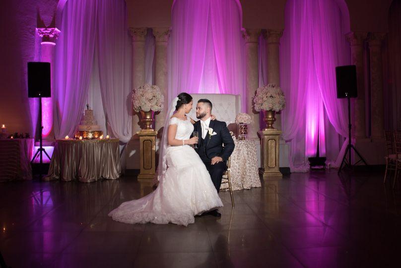 wedding 0741
