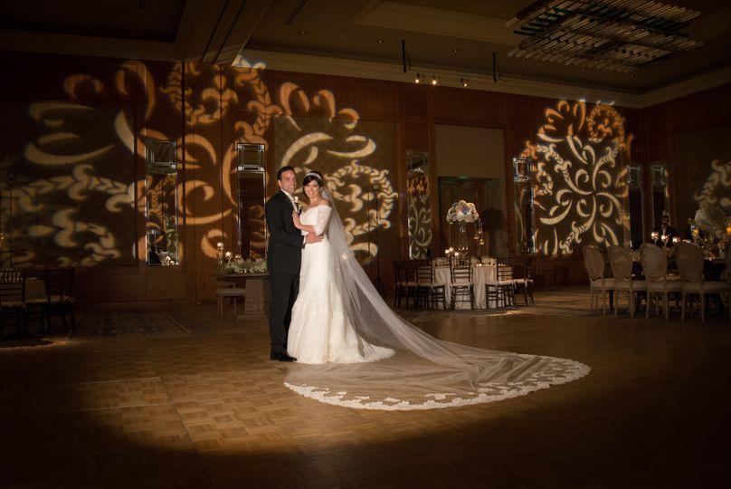 wedding 1077