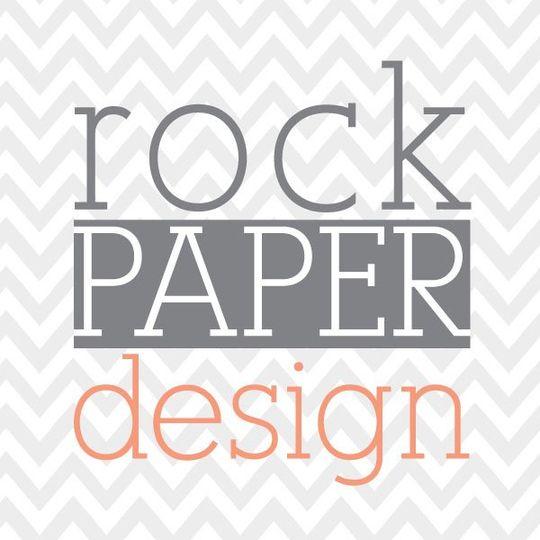 rockpaper2