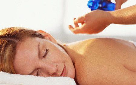 massage woman 450