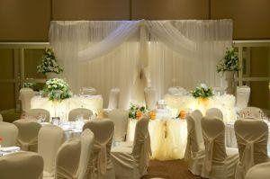 reception backdrops tn full
