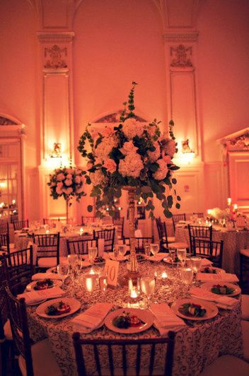 Tmx 1452547658429 Gldn5 New York wedding planner
