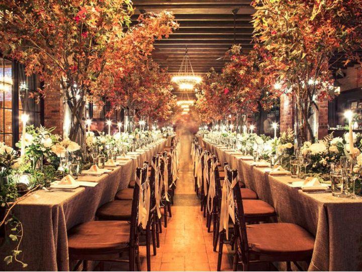 Tmx 1452547682047 Gldn3 New York wedding planner