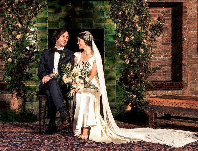 Tmx 1452547692886 Gldn2 New York wedding planner