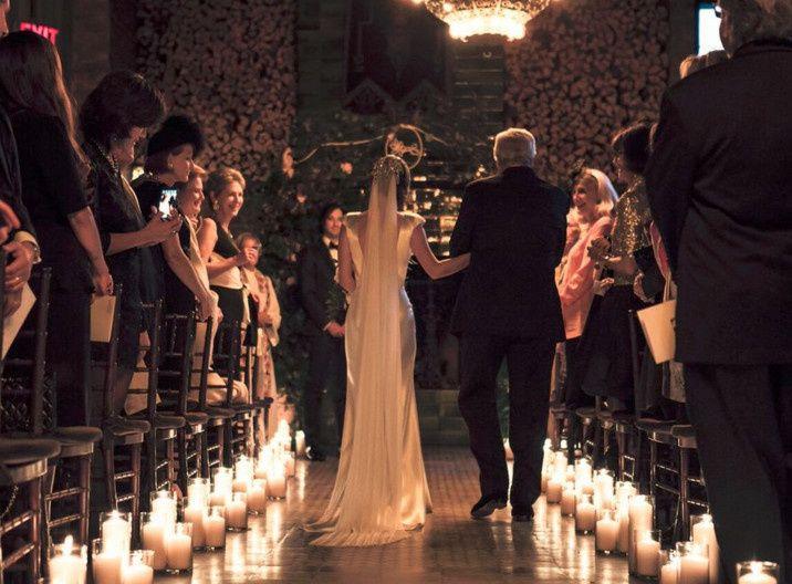 Tmx 1452547703430 Gldn1 New York wedding planner