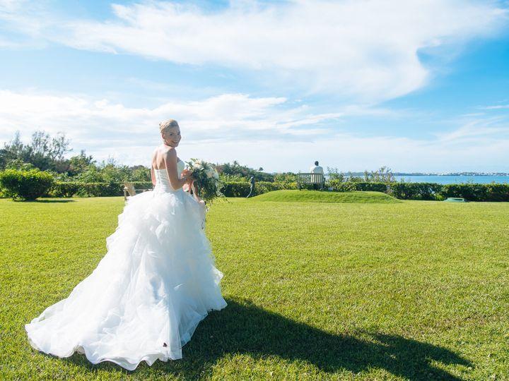 Tmx 1452703108609 20151010 0217 New York wedding planner