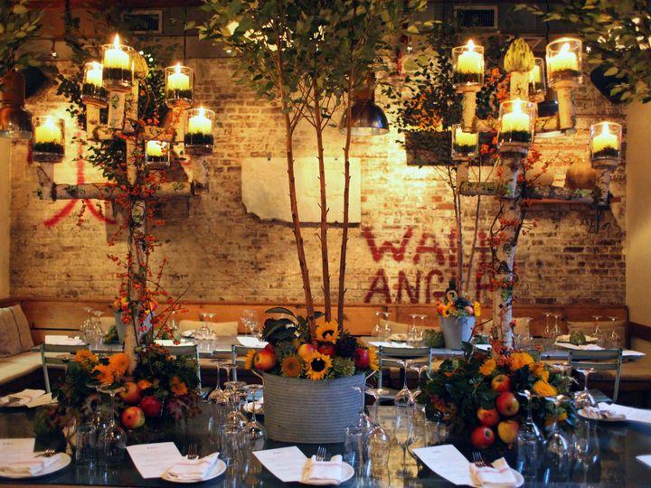 Tmx 1452713588428 Kg 2238 New York wedding planner
