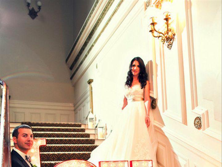Tmx 1452713698245 Kb New York wedding planner