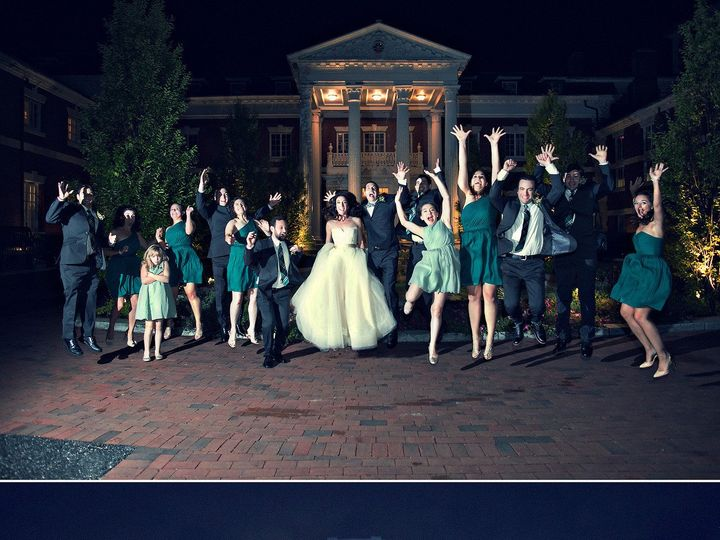 Tmx 1452713779879 Kb 1 New York wedding planner