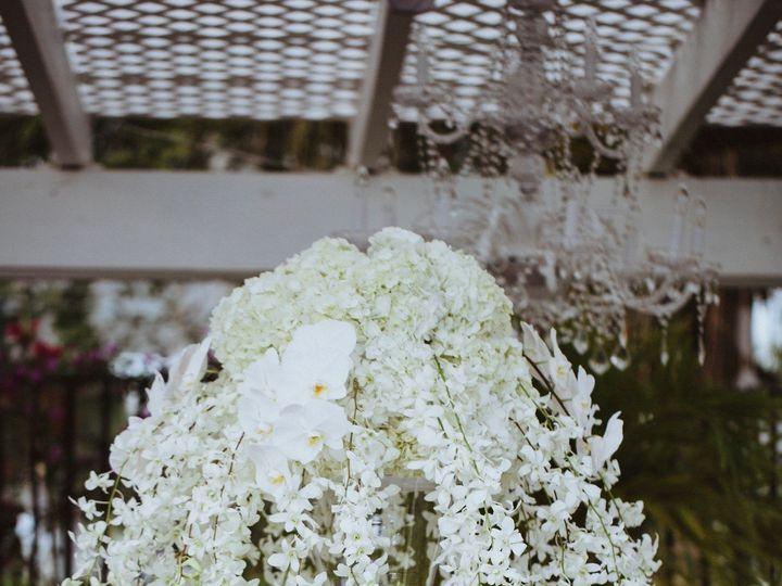 Tmx 1452713849360 Ma 23 New York wedding planner