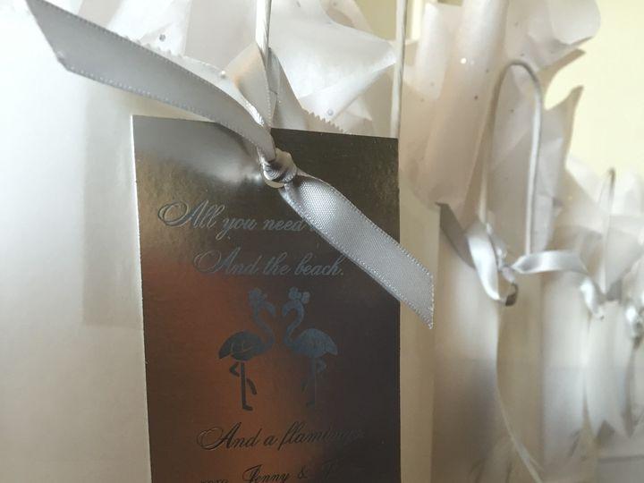 Tmx 1452722343043 2015 10 09 08.40.51 1 New York wedding planner