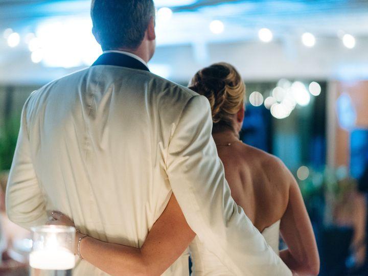 Tmx 1453823038105 Image2 New York wedding planner