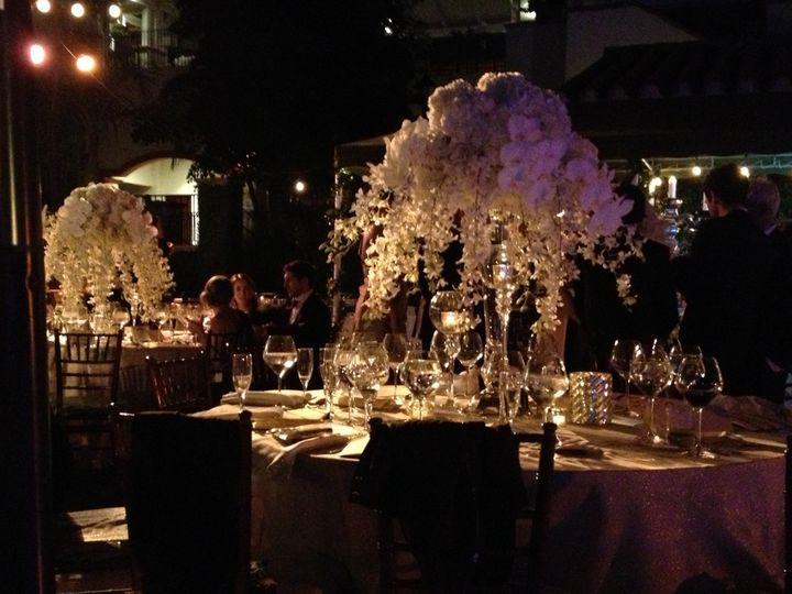 Tmx 1458763280671 Img   1 New York wedding planner
