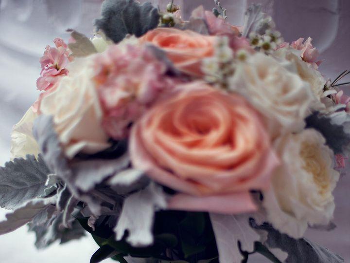 Tmx 1458763668022 Keribendetails016 New York wedding planner