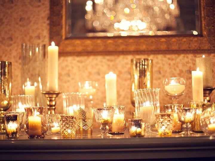 Tmx 1458763689334 Keribendetails021 New York wedding planner