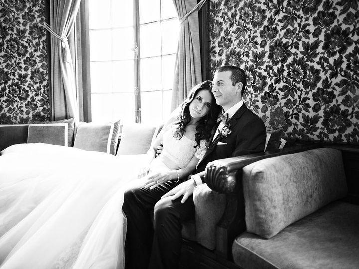 Tmx 1458763695079 Keribenfirstlook063 New York wedding planner