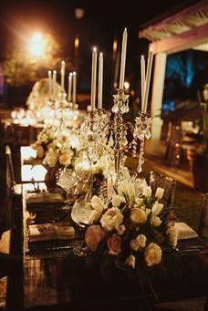 Tmx 1458763795824 Outdoor Wedding Tables 2 New York wedding planner